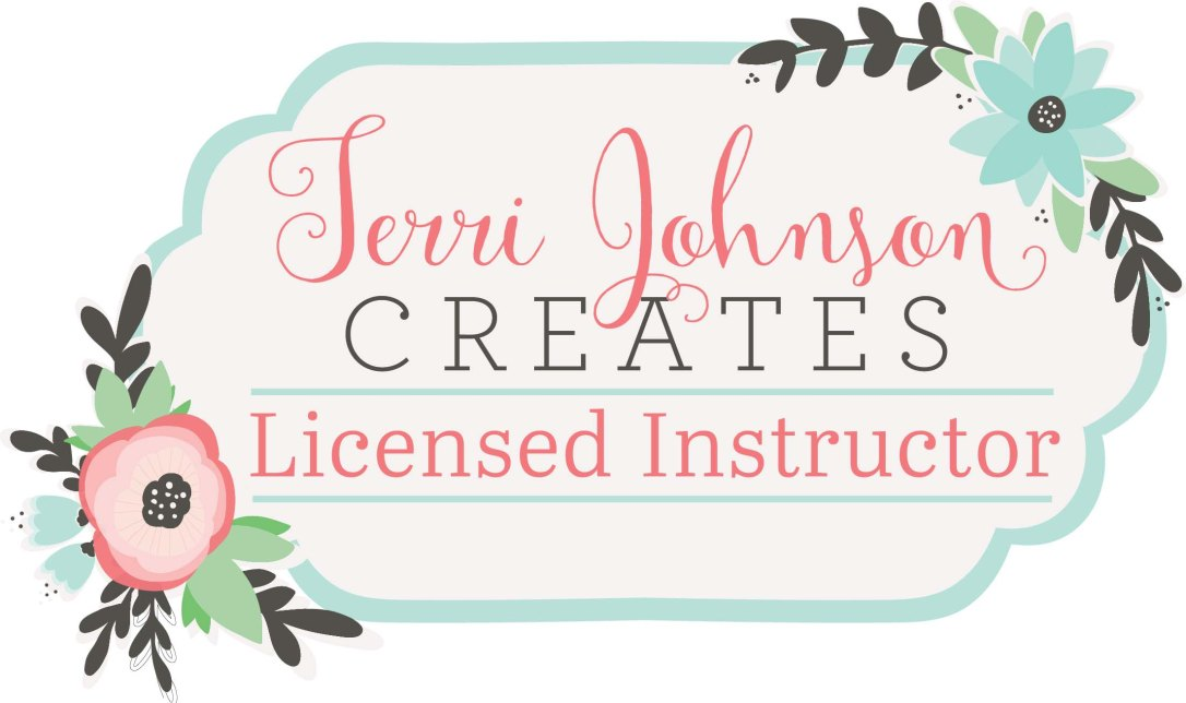 instructor-liscensing-logo