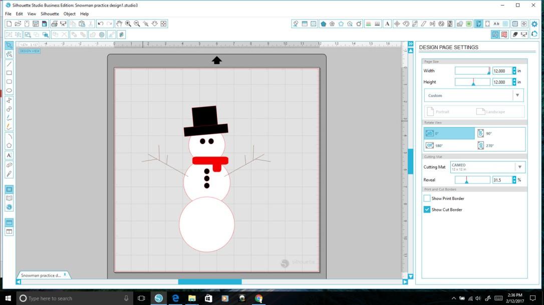 ps-snowman-lesson3