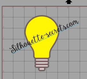 light-bulb-watermark