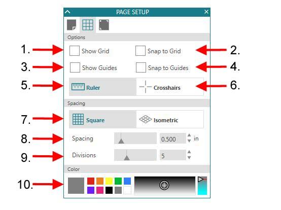 Diagram Page Setup Tab2-2 copy