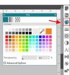 Fill Color Panel copy