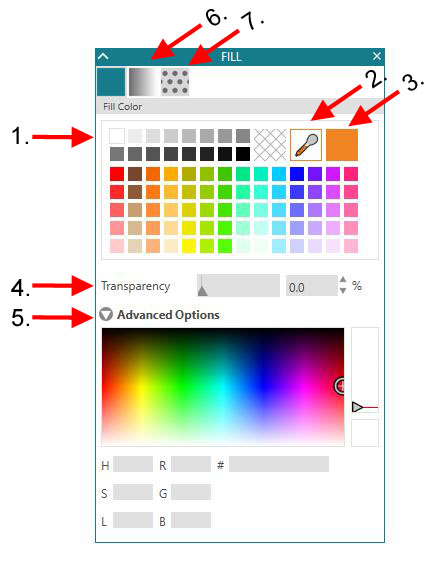Fill Color Panel1 copy