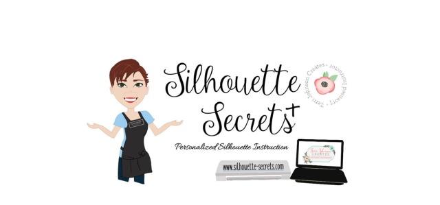 Silhouette Instruction Events Silhouette Secrets