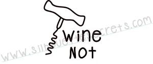 SS_winenot_freebie2