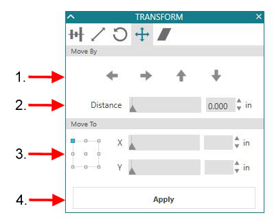 4-25 Transform -Move detail copy