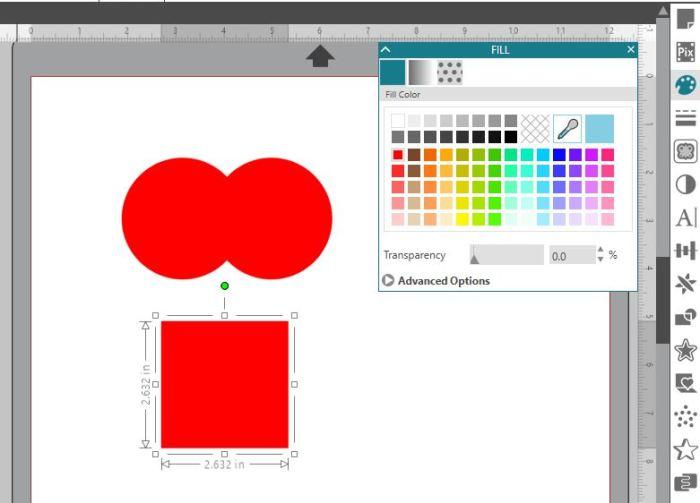 Draw heart2