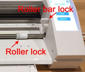 Roller bar vs roller lock copy