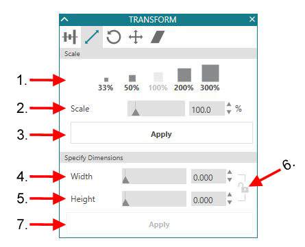 Scale tab details copy