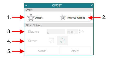 6-5 Offset Panel Detail copy