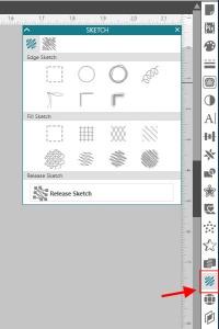 Sketch Panel copy