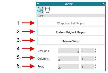 Warp detail copy