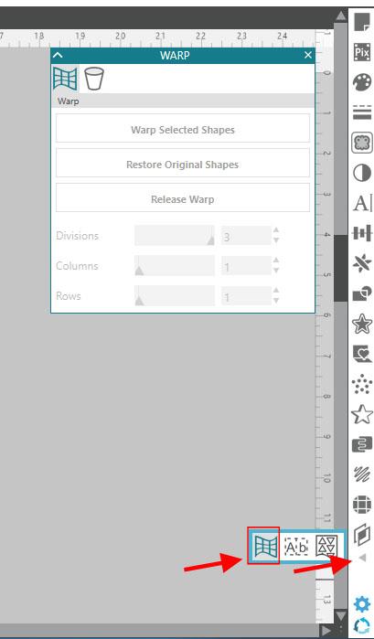 Warp Panel smaller screen copy.jpg