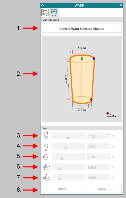 Conical warp detail copy.jpg