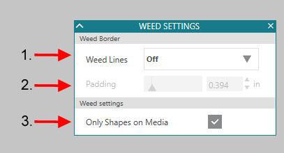 Weeding Lines Panel detail copy
