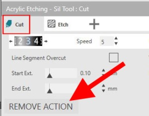 Remove Cut Action copy