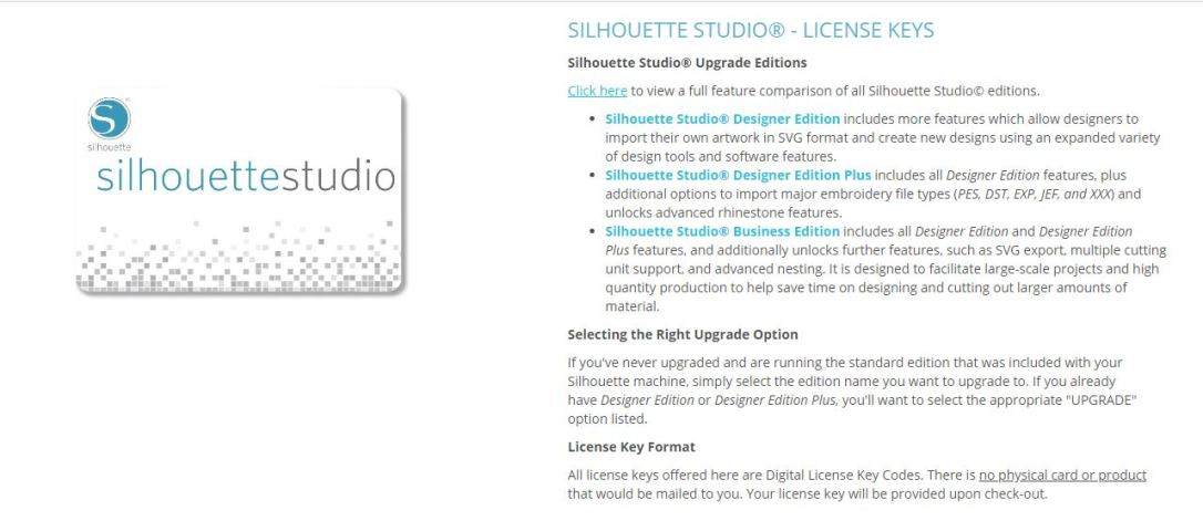 Tips On Silhouette Studio Updates Silhouette Secrets