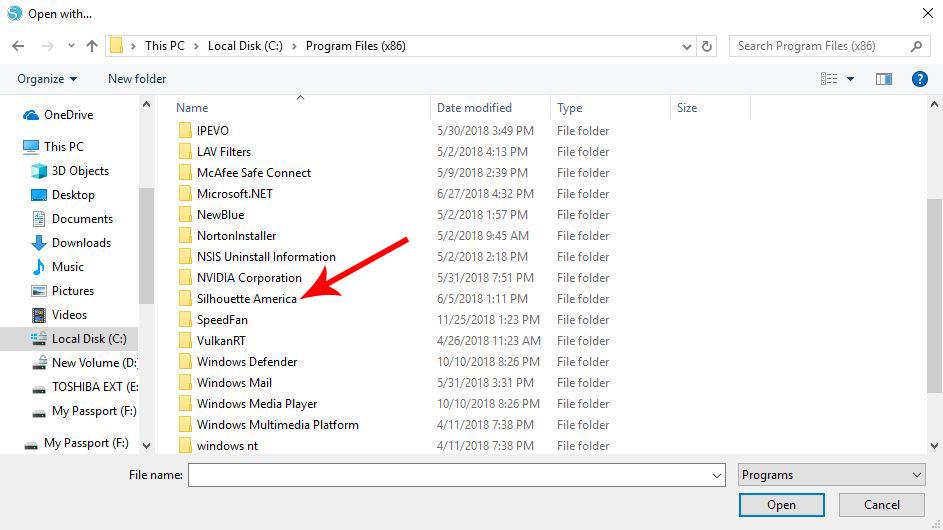 file type svg default3 copy