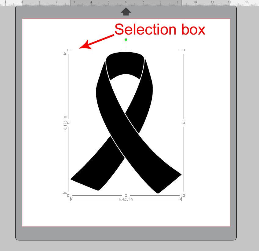 Selection box copy.jpg