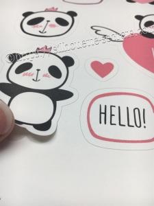 silhouettesecrets_sticker2