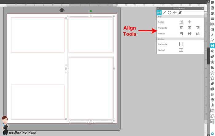 Align tool copy.jpg