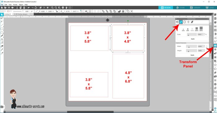 Draw more rectangles copy