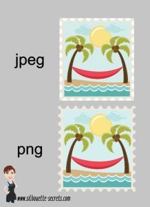 jpeg vs png copy