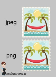jpeg vs png copy