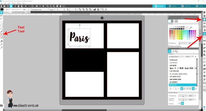 Paris Text copy.jpg