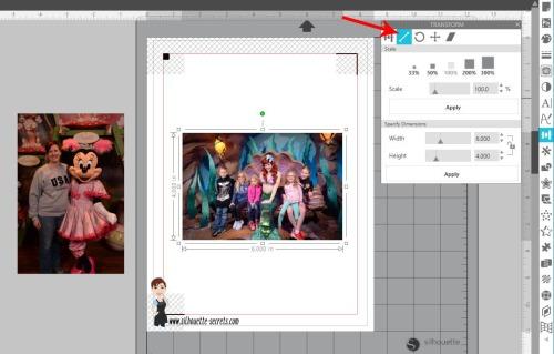 Project Photos copy