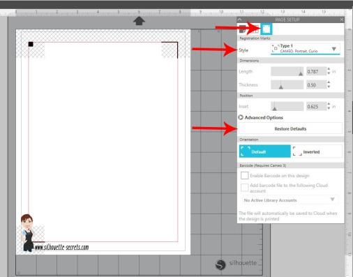 Project Registration marks copy.jpg