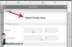 Select Puzzle Shape copy