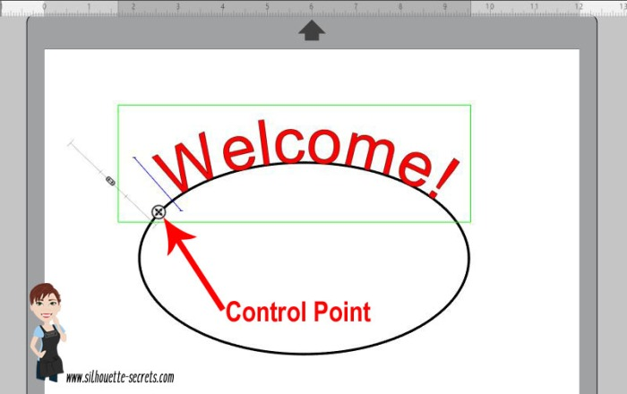 Text to Path Circle2 copy