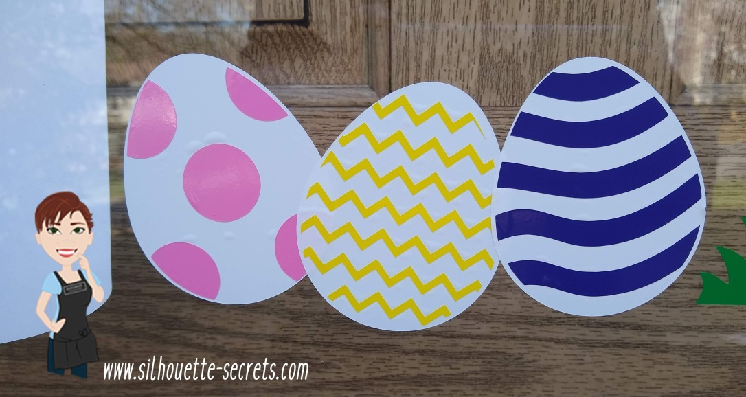 Eggs photo