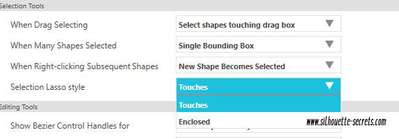 Selection lasso tool copy.jpg