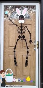 Silhouette_Secrets_skeleton