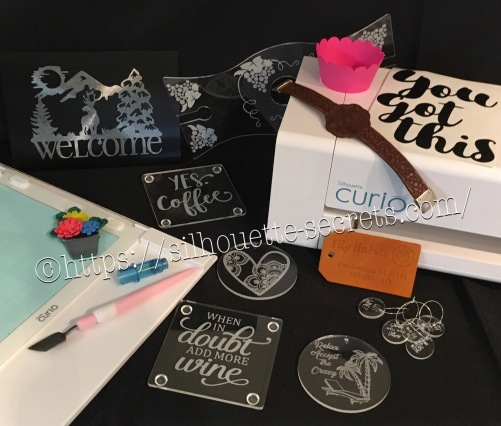 Silhouettesecrets+Curio_projects