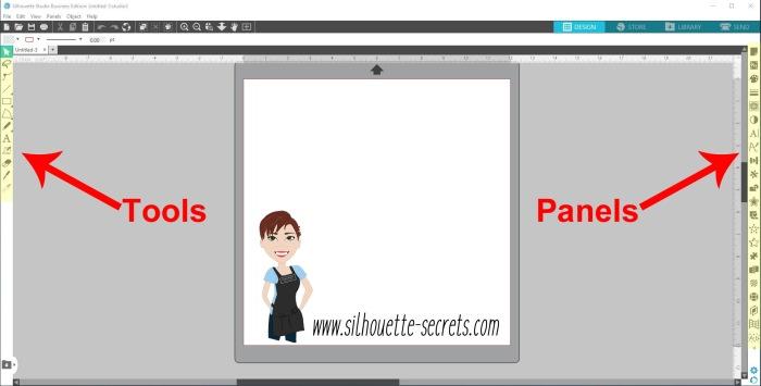 Tools vs Panels copy