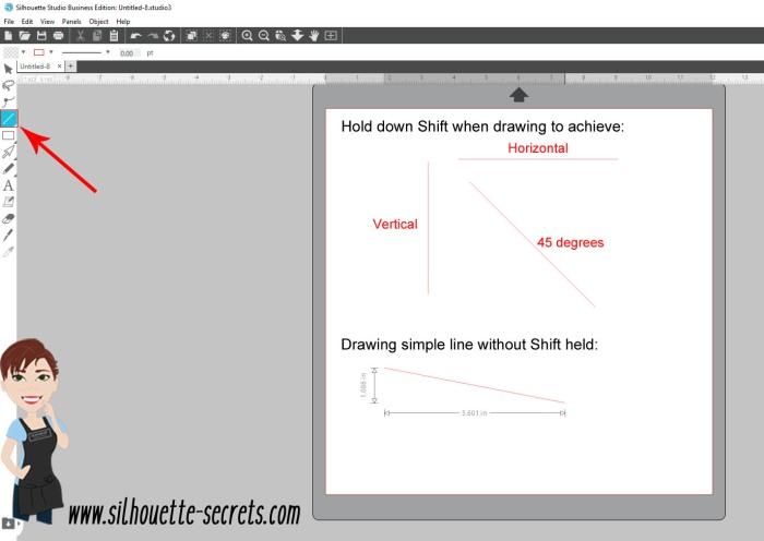 Draw a Line copy