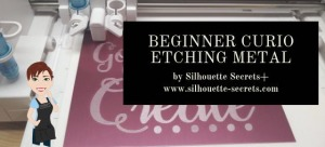 beginner curio Etching metal header copy