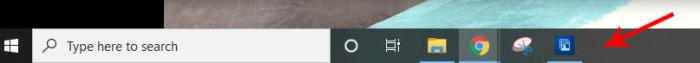 Bottom taskbar copy.jpg