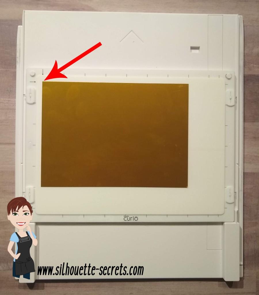 Metal Etching sheets copy