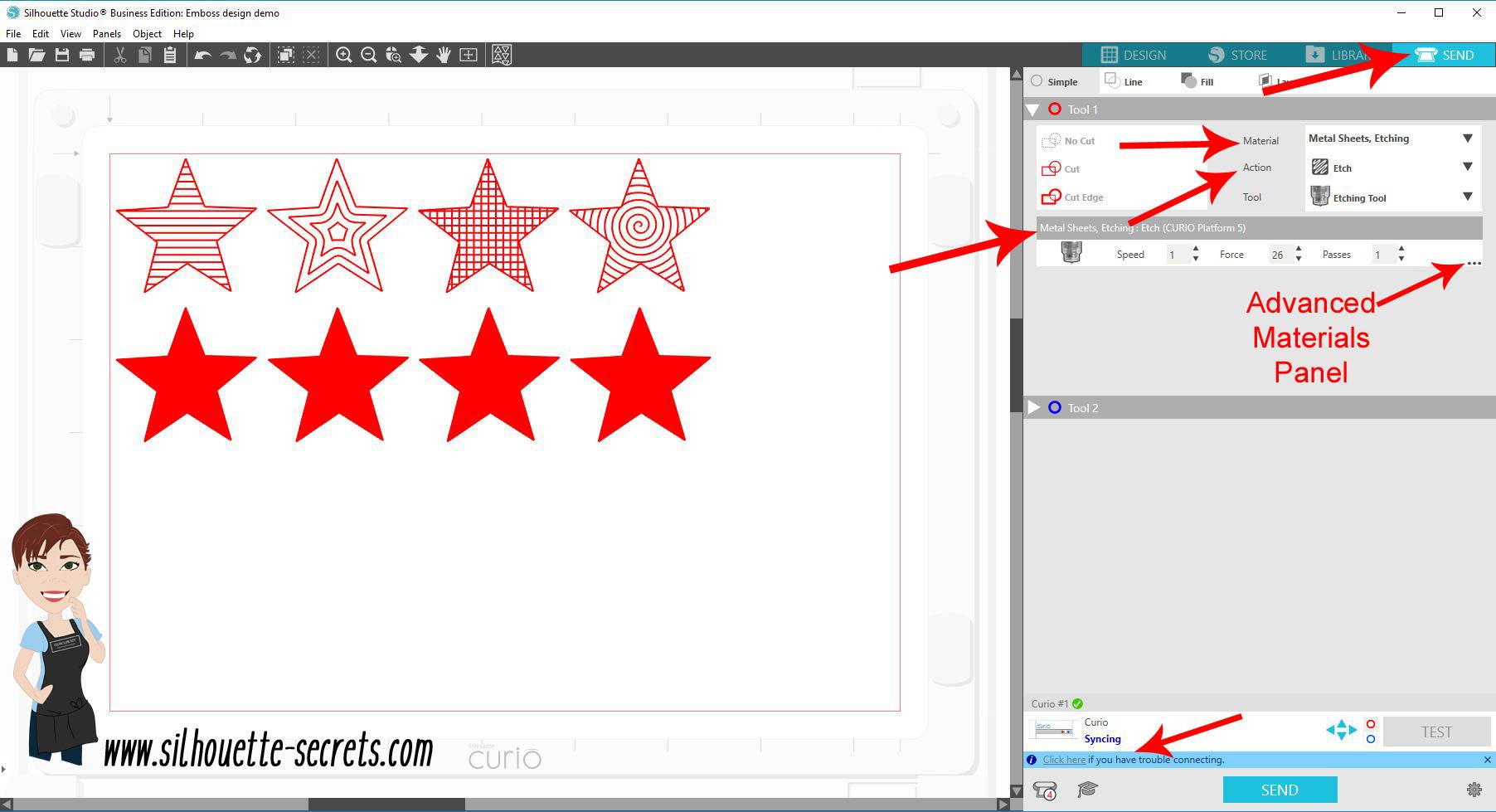 Send tab etch design copy.jpg