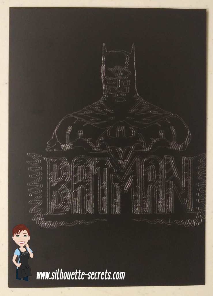 SilSecrets_Batman copy