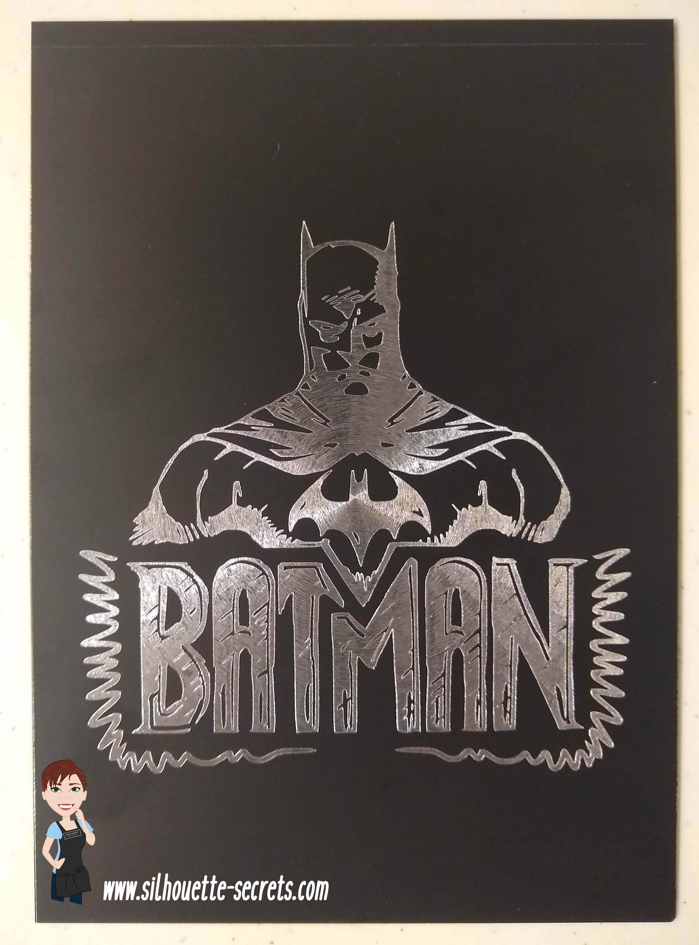 SilSecrets_Batman2 copy