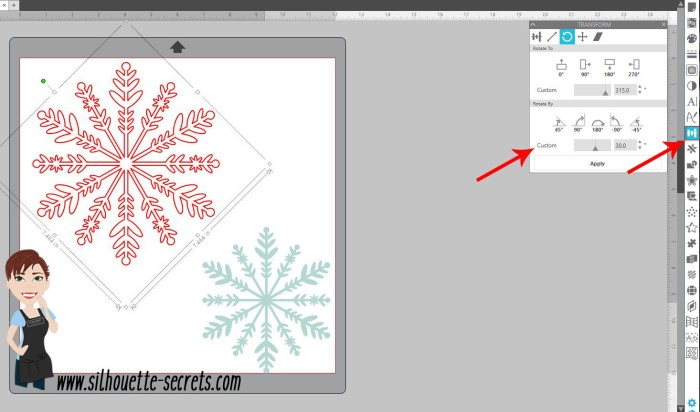 Snowflake welded final copy