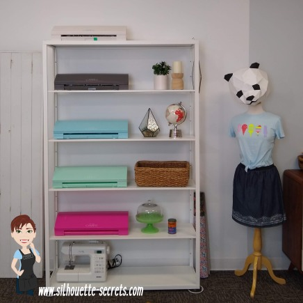 Studio shelves copy