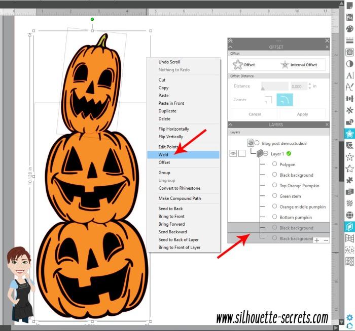 Top pumpkin black layer copy.jpg