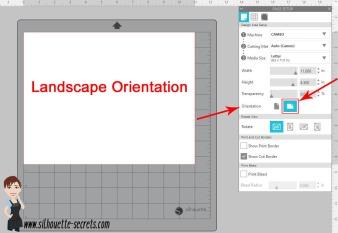 Orientation Landscape copy
