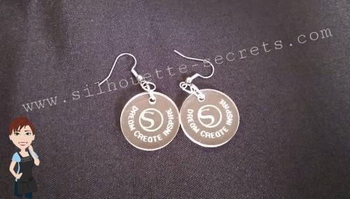 SilSecrets_earrings