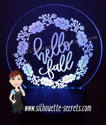 SilSecrets_lightedbase copy